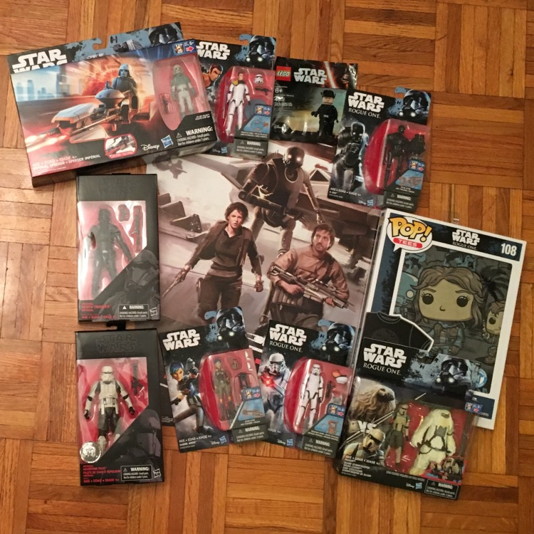 forcefriday2016