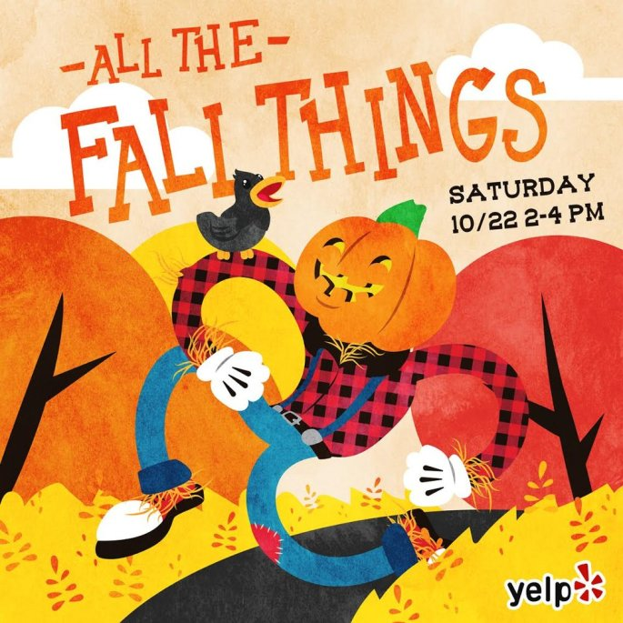 allthefallthings