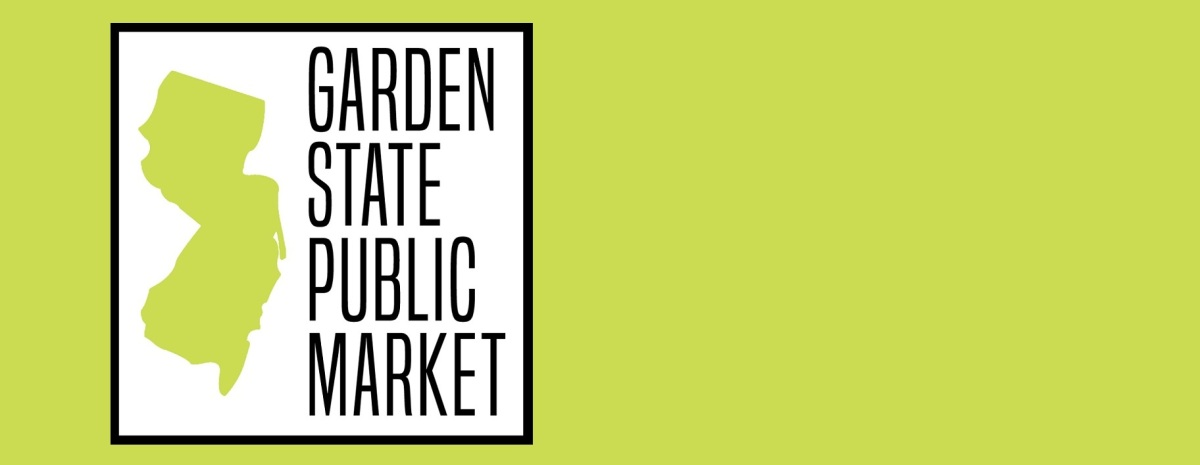 Garden State Public Market Pop-Up (Paramus, NJ)