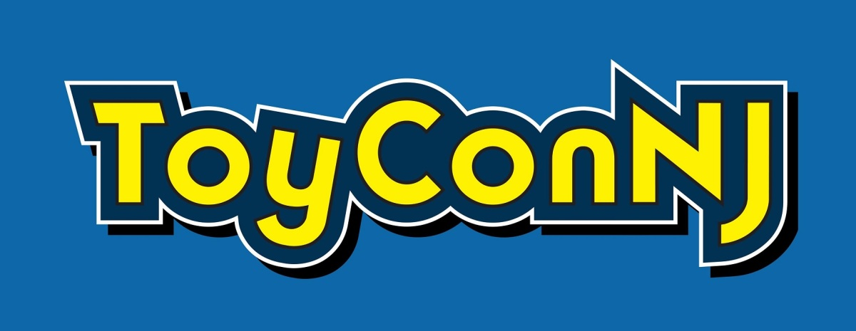 ToyConNJ - Fall 2018 (Parsippany, NJ)