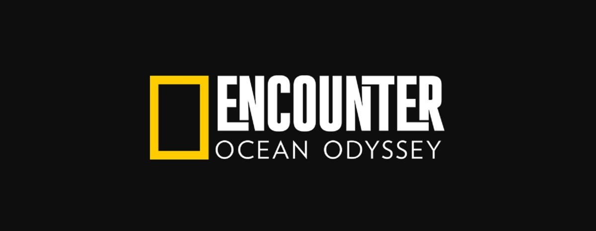 National Geographic Encounter: Ocean Odyssey (New York City)